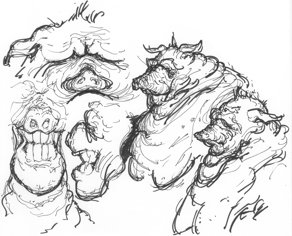 big_sloppy_pigs_by_neumatic-dc91cx8.jpg