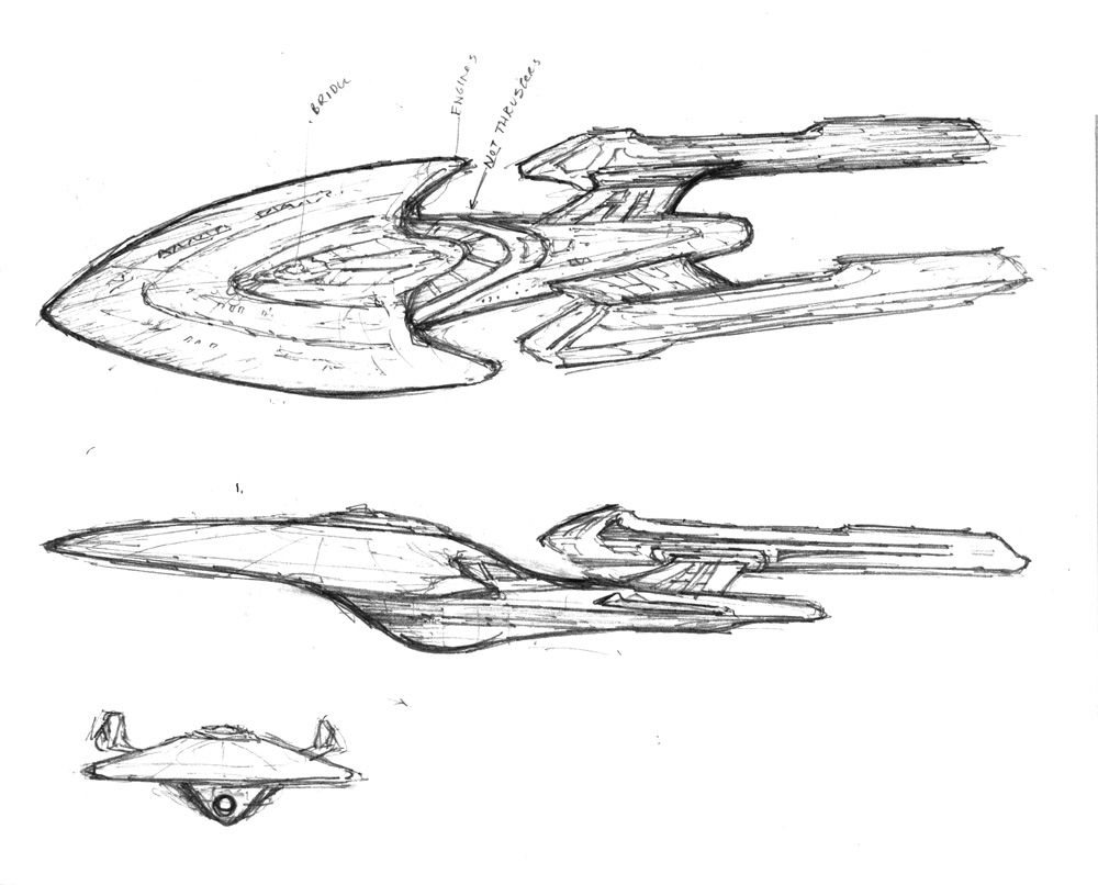 A_New_Ship_by_Neumatic.jpg