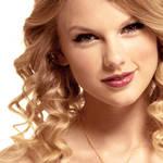 Display 16. Taylor Swift II