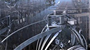 Maeda Turbine Works