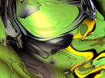 A Toxic Mixture
