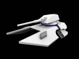 hover tank wip1