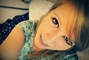 CapturingForever's Profile Picture