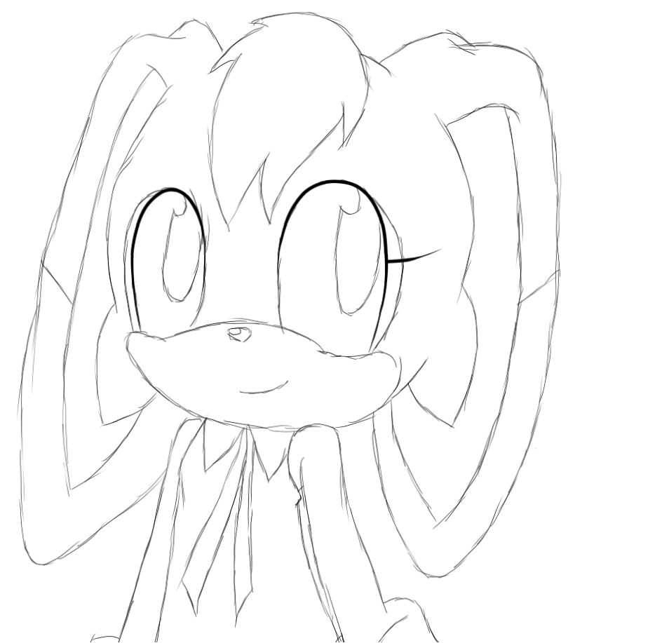 creamtherabbit