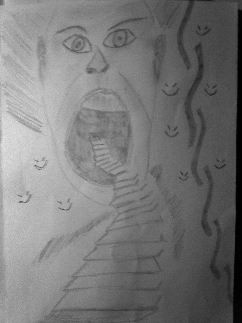Quelques dessins au crayon Nightmare_by_melvinduckart-d643qgo
