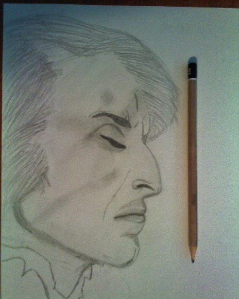 Quelques dessins au crayon Frederic_chopin_by_melvinduckart-d6590pr