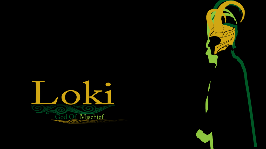 loki background for tigger - photo #49