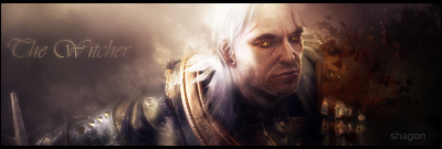[Obrazek: the_witcher_sig_by_imperial_shagon.png]