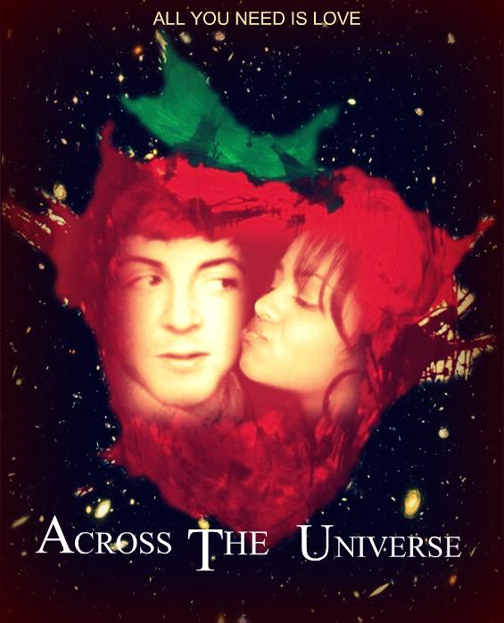 Profile - Jelly Paul___me_across_the_universe_by_spongefifi-d2z5p45