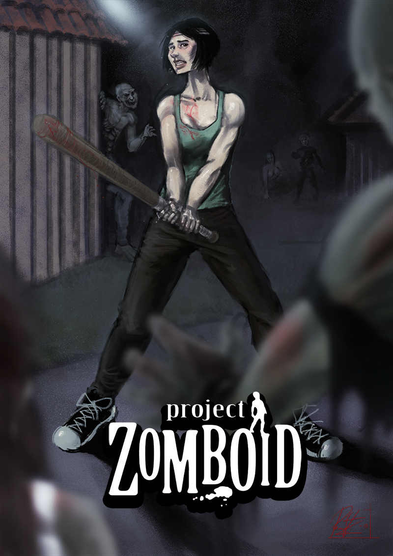 project_zombiod_small_by_nequarilj-d6uy5