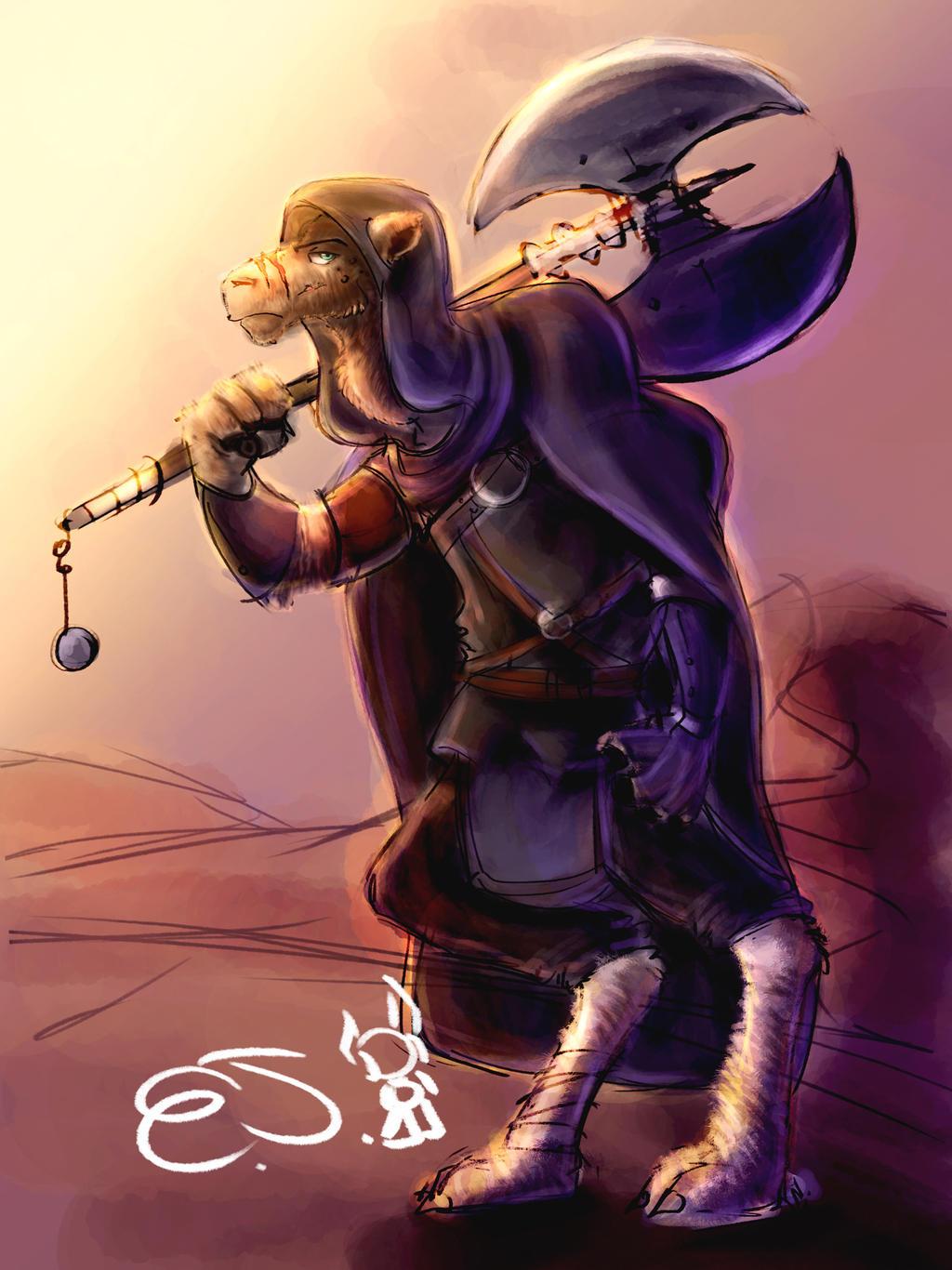 camel_character_commish_by_enjoliquej-d673oc2.jpg