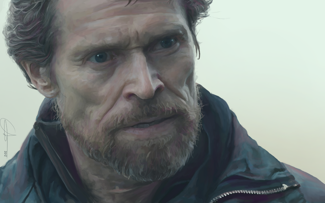 willem_dafoe_by_hortensie_stone-d5f12ky.png