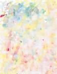 Pastel Watercolor Texture 1