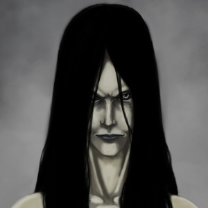 Rachaurux's Profile Picture
