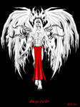 Omega Lucifer