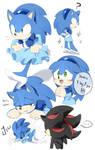 Sonic-Ria