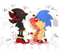 Happy Valentine's Day 2016
