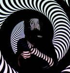 Spiral by JulijaJan