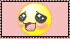 iloveyou plz stamp by sasukelover