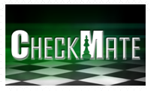 DP: Checkmate Support Stamp by Gryphonia