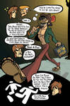 Stir: Guest Comic PG 2