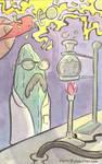 Science Pickle