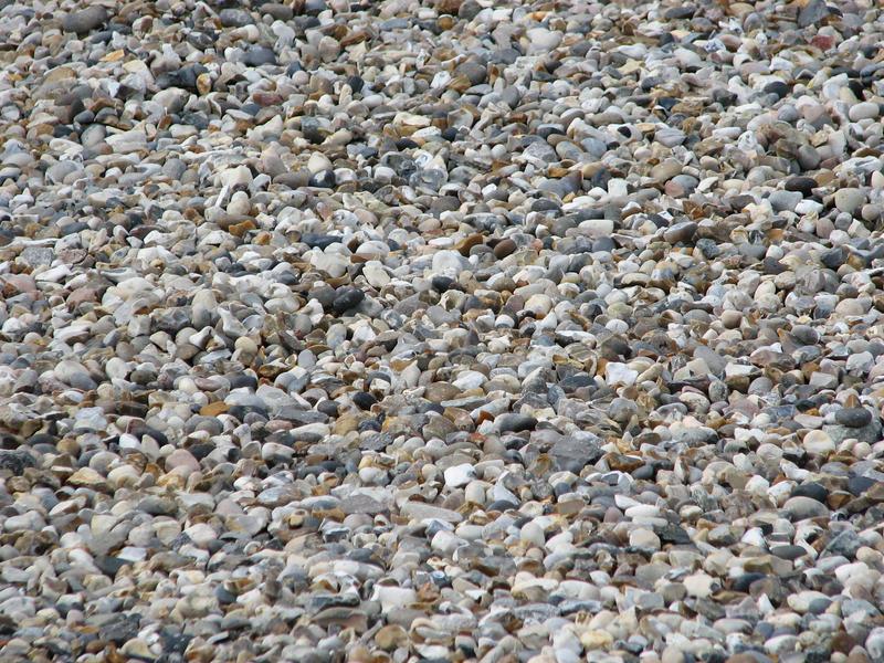 Stock - Tiny Pebbles by ladykraut