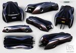 2025 Aston Martin DBX