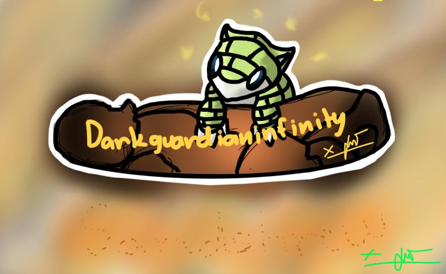 Darkguardianinfinity's Profile Picture