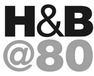 Halas And Batchelor At 80