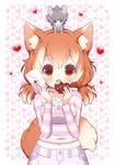 Hello Valentine