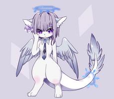 Krystal(OC)