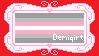 Demiqirt by KopaLeo