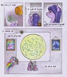 It's not so bad - Page 2 by KopaLeo