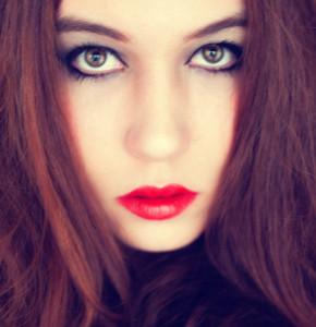 CarinaNeufeld's Profile Picture