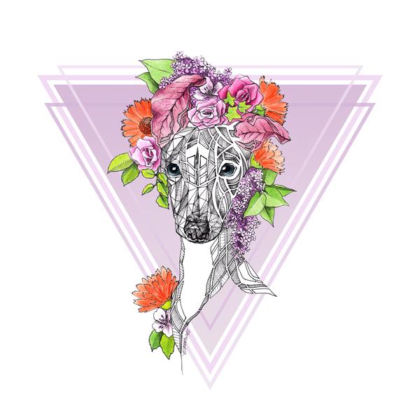 Bloom by BestIdeaInTheApple