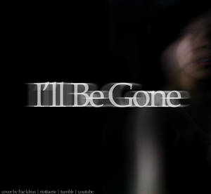 Fae - 'I'll Be Gone' (Linkin Park Cover)