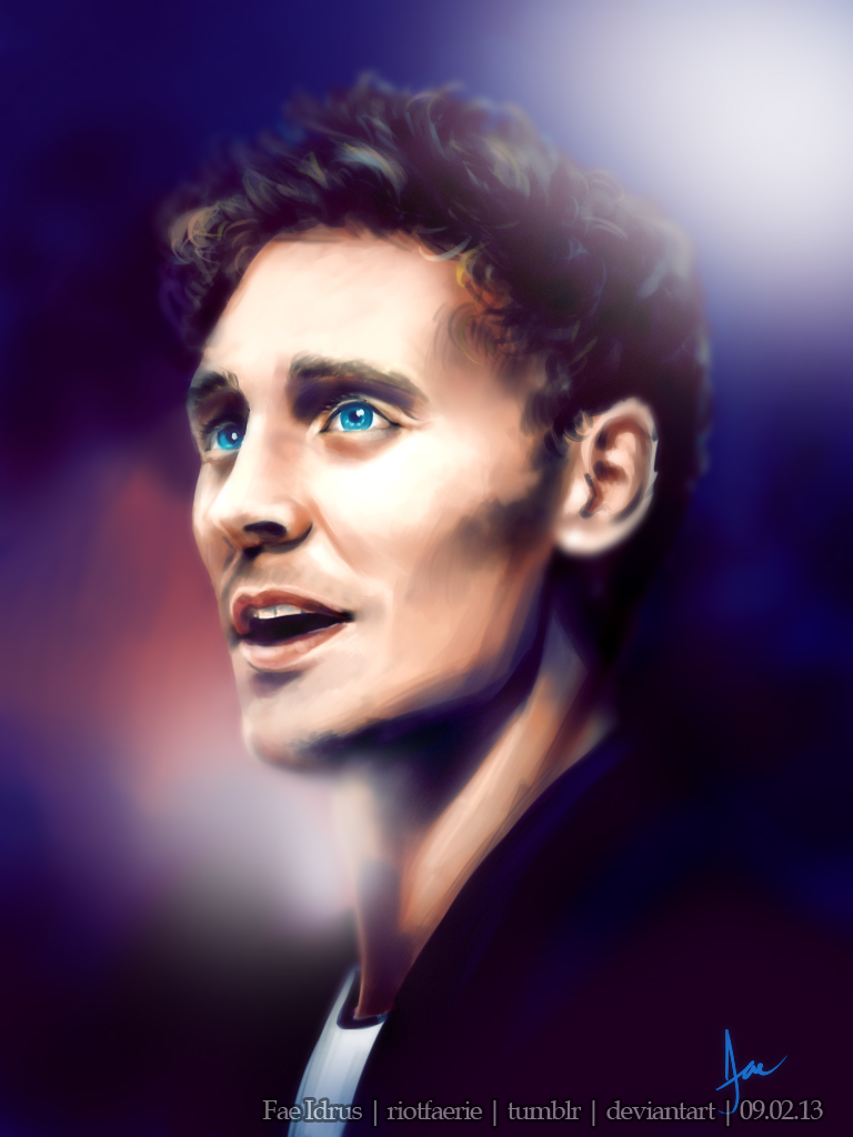 happy_birthday_tom_hiddleston___star_by_