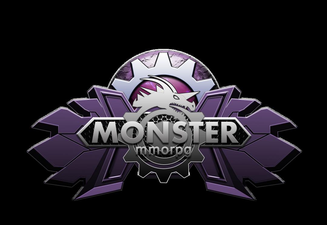 [Image: monster_mmorpg_by_miyavis-d5plicm.png]