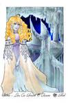 - Selenee -  The daughter of Lurue -