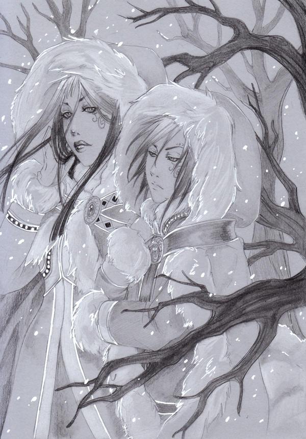 http://fc07.deviantart.net/fs71/i/2013/335/f/9/__brotherhood____snowflake___by_ooneithoo-d6we0fe.jpg