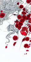 - Persephone's Birth -