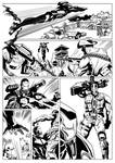 Tech War 04