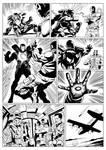 Tech War 07