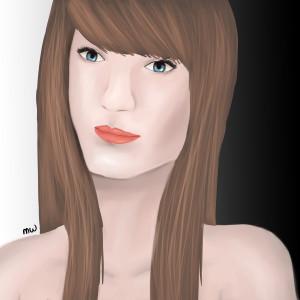 MagnysWork's Profile Picture