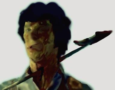 [تصویر:  zombie_sherlock_by_plesiochronous-d5g9uk2.jpg]