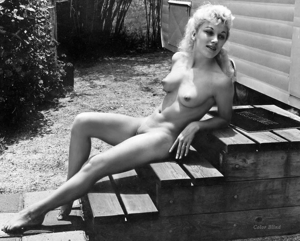 1960 S Nudist Pictures