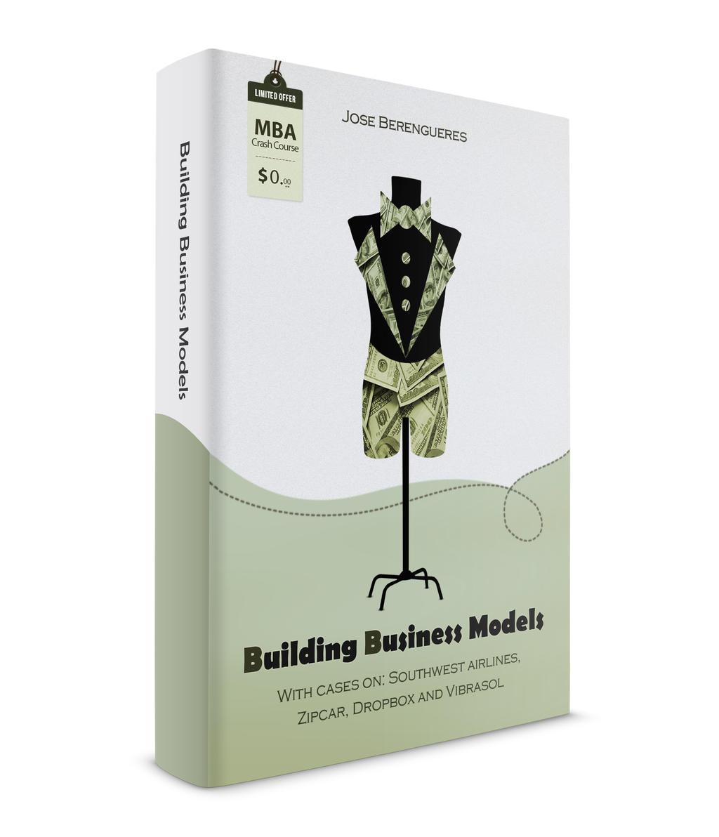 BBM JOSE Book