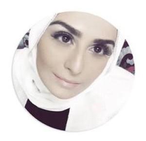 emanrabiah's Profile Picture