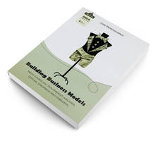 Building Business Models [Book cover]